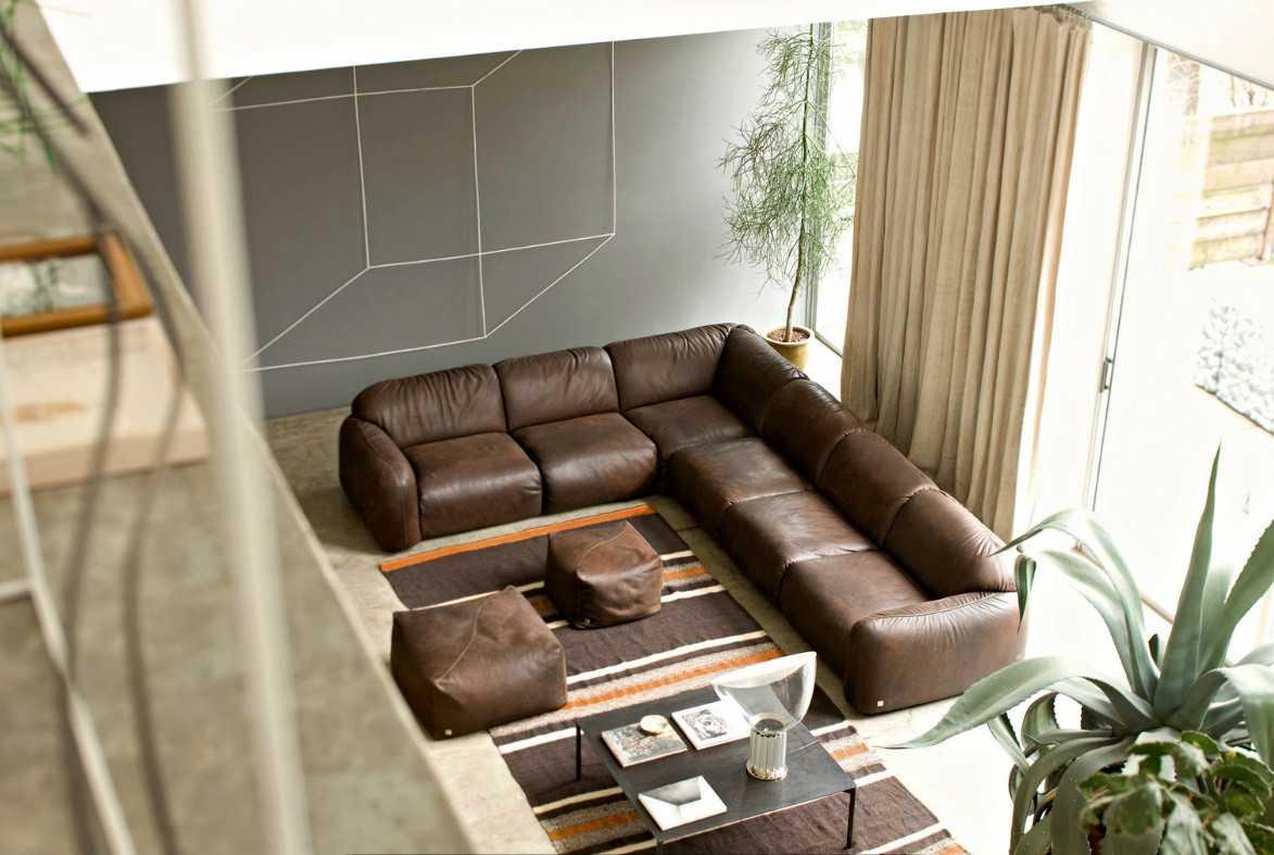 Full Size of Welche Couch Für Kleines Wohnzimmer Sofas Für Kleines Wohnzimmer Kleines Wohnzimmer Ohne Sofa Anordnung Sofa Kleines Wohnzimmer Wohnzimmer Sofa Kleines Wohnzimmer