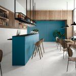 Thumbnail Size of Welche Fliesen Für Dunkle Küche Fliesen Küche Alternative Fliesen Küche Mosaik Fliesen Küche Farbig Küche Fliesen Für Küche