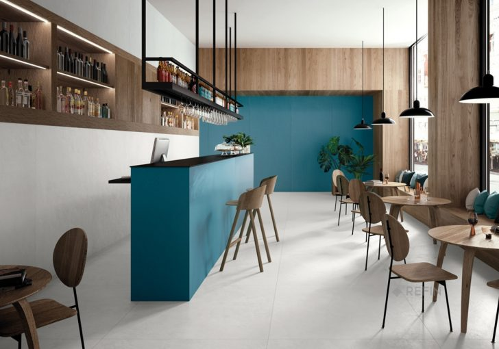 Welche Fliesen Für Dunkle Küche Fliesen Küche Alternative Fliesen Küche Mosaik Fliesen Küche Farbig Küche Fliesen Für Küche