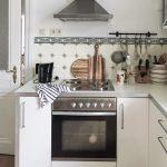 Welche Fliesen Für Graue Küche Fliesen Nostalgie Küche Fliesen Küche Matt Oder Glänzend Fliesen Küche Magnolia Küche Fliesen Für Küche