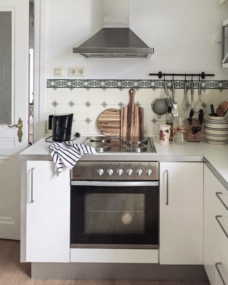Medium Size of Welche Fliesen Für Graue Küche Fliesen Nostalgie Küche Fliesen Küche Matt Oder Glänzend Fliesen Küche Magnolia Küche Fliesen Für Küche