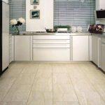 Welche Fliesen Küche Bodenfliesen Vintage Look Küche Mediterrane Bodenfliesen Küche Welche Bodenfliesen Zu Magnolia Küche Küche Bodenfliesen Küche