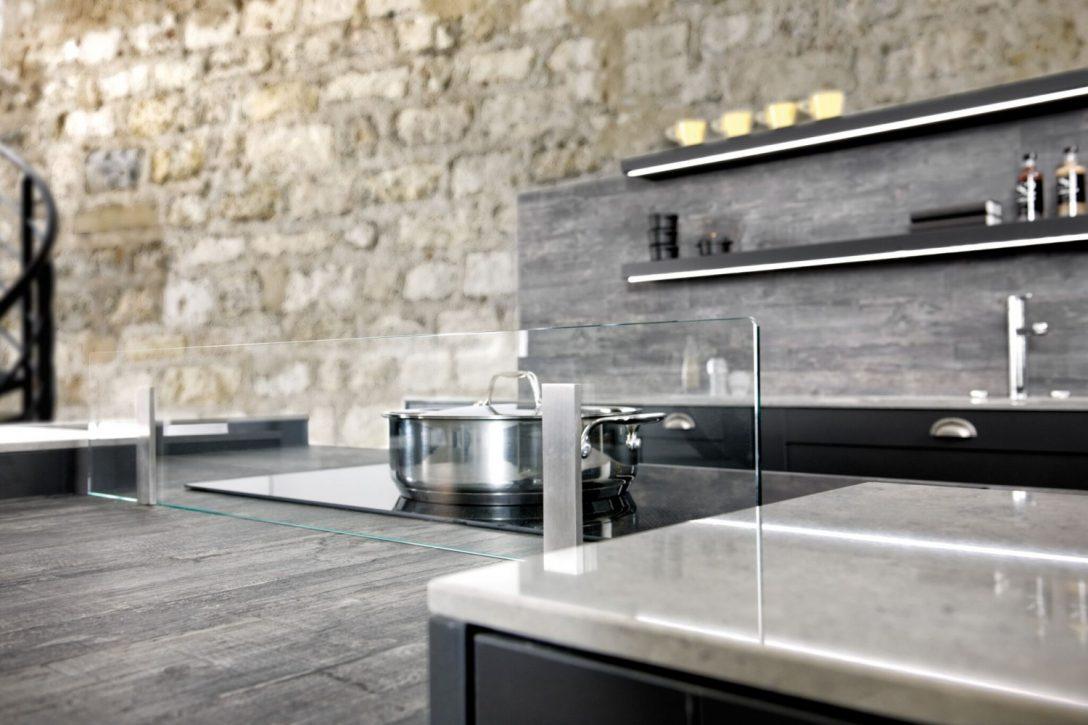 Large Size of Welche Nischenrückwand Küche Rückwand Küche Alu Rückwand Küche Real Rückwand Für Küche Ikea Küche Nischenrückwand Küche