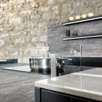 Nischenrückwand Küche Küche Welche Nischenrückwand Küche Rückwand Küche Alu Rückwand Küche Real Rückwand Für Küche Ikea