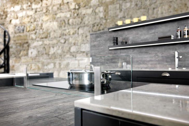 Medium Size of Welche Nischenrückwand Küche Rückwand Küche Alu Rückwand Küche Real Rückwand Für Küche Ikea Küche Nischenrückwand Küche