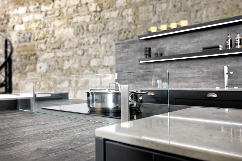 Full Size of Welche Nischenrückwand Küche Rückwand Küche Alu Rückwand Küche Real Rückwand Für Küche Ikea Küche Nischenrückwand Küche
