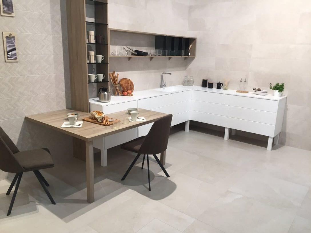 Large Size of Welcher Boden Für Küche Geeignet Bodenbelag Küche Vintage Rutschhemmender Bodenbelag Küche Bodenbelag Küche Esszimmer Küche Bodenbelag Küche