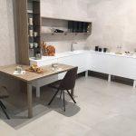 Bodenbelag Küche Küche Welcher Boden Für Küche Geeignet Bodenbelag Küche Vintage Rutschhemmender Bodenbelag Küche Bodenbelag Küche Esszimmer