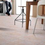Bodenbelag Küche Küche Welcher Bodenbelag In Küche Wohnzimmer Welcher Boden Für Küche Und Wohnzimmer Boden Aufkleber Küche Boden Weiße Küche