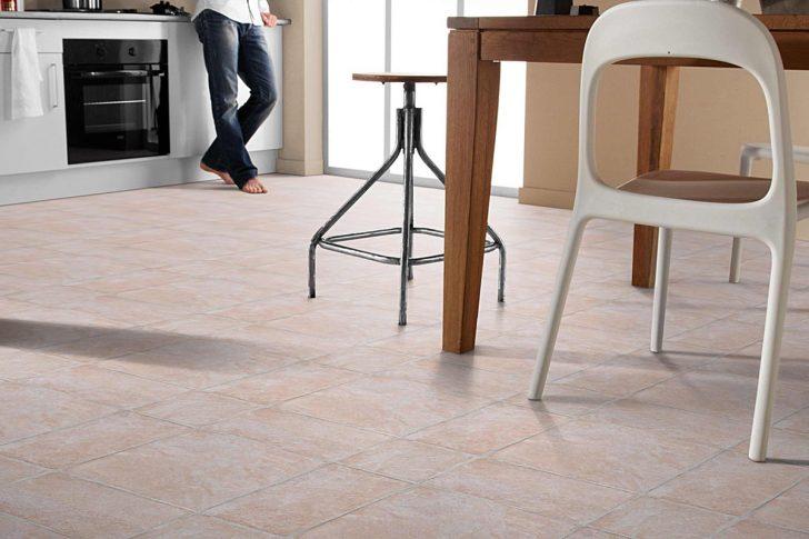 Medium Size of Welcher Bodenbelag In Küche Wohnzimmer Welcher Boden Für Küche Und Wohnzimmer Boden Aufkleber Küche Boden Weiße Küche Küche Bodenbelag Küche