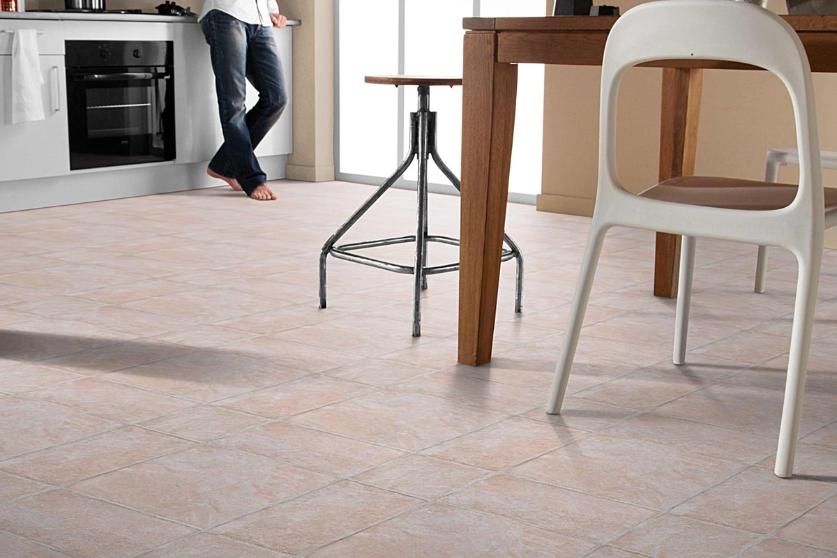 Full Size of Welcher Bodenbelag In Küche Wohnzimmer Welcher Boden Für Küche Und Wohnzimmer Boden Aufkleber Küche Boden Weiße Küche Küche Bodenbelag Küche