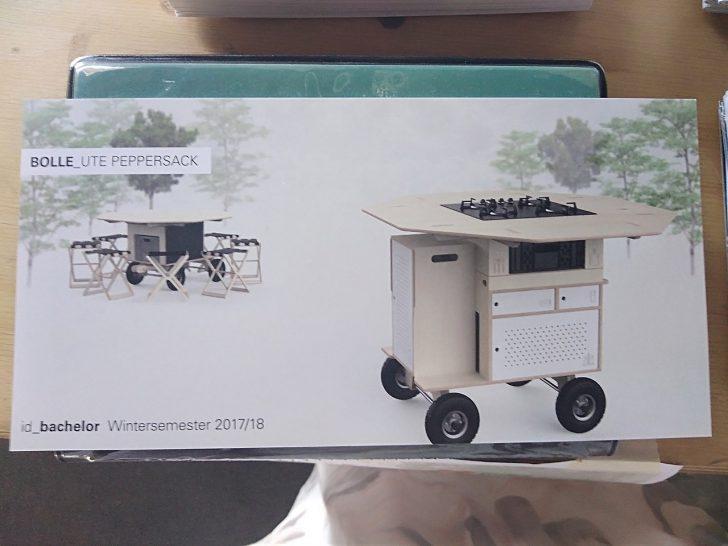 Medium Size of Welcher Mobile Küche Mobile Küche Mieten Stuttgart Gastronomie Mobile Küche Mobile Küche Mit Wassertank Küche Mobile Küche