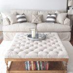 Welches Sofa Für Kleines Wohnzimmer Couch Für Kleines Wohnzimmer Kleines Wohnzimmer Mit Sofa Einrichten Kleines Wohnzimmer Ohne Sofa Wohnzimmer Sofa Kleines Wohnzimmer