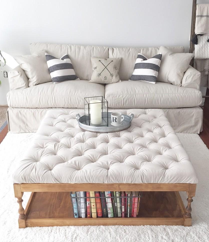 Full Size of Welches Sofa Für Kleines Wohnzimmer Couch Für Kleines Wohnzimmer Kleines Wohnzimmer Mit Sofa Einrichten Kleines Wohnzimmer Ohne Sofa Wohnzimmer Sofa Kleines Wohnzimmer