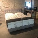 Betten München Bett Sale Boxspring Outlet Betten Concept Store Billige München Günstig Kaufen 180x200 Schöne Massivholz Tagesdecken Für Antike Außergewöhnliche Amerikanische
