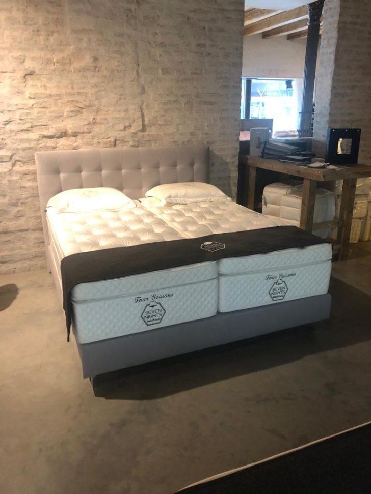Medium Size of Sale Boxspring Outlet Betten Concept Store Billige München Günstig Kaufen 180x200 Schöne Massivholz Tagesdecken Für Antike Außergewöhnliche Amerikanische Bett Betten München