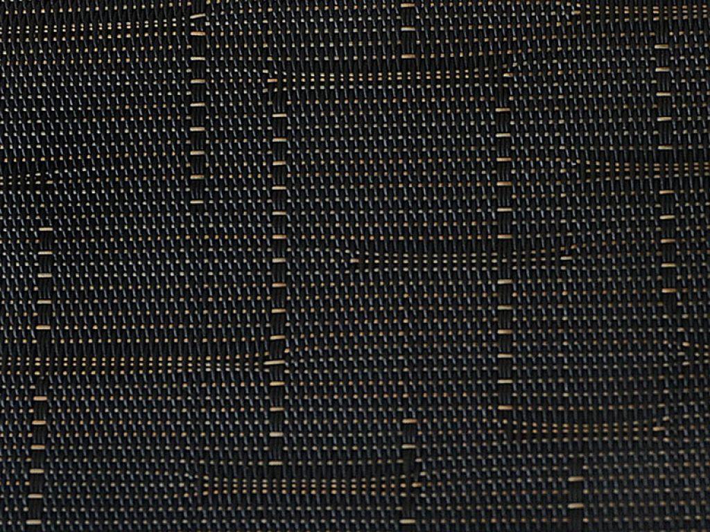 Full Size of Westwing Teppich Küche Teppich Küche Türkis Teppich Küche Braun Teppich Küche Pflegeleicht Küche Teppich Küche