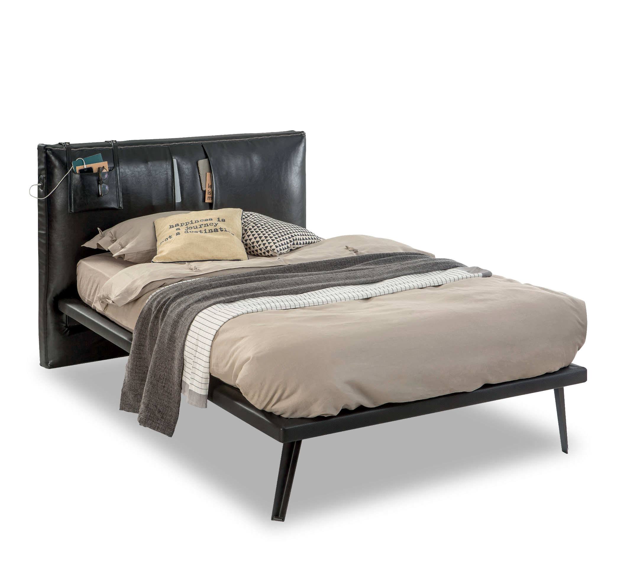 Full Size of Dark Metal Bett 120x200 Cm Lek Französische Betten Wohnwert Ruf Fabrikverkauf Innocent Möbel Boss Luxus Jugend Kaufen 140x200 Ikea 160x200 90x200 Aus Holz Bett Betten 120x200