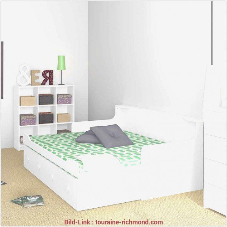 Medium Size of Bett Ausklappbar Zum Doppelbett Ausklappbares Schrank Sofa Mit Stauraum 180x200 Ausklappen Ikea Klappbar Wandbefestigung Wand Selber Bauen Fr Groes Bett Bett Ausklappbar