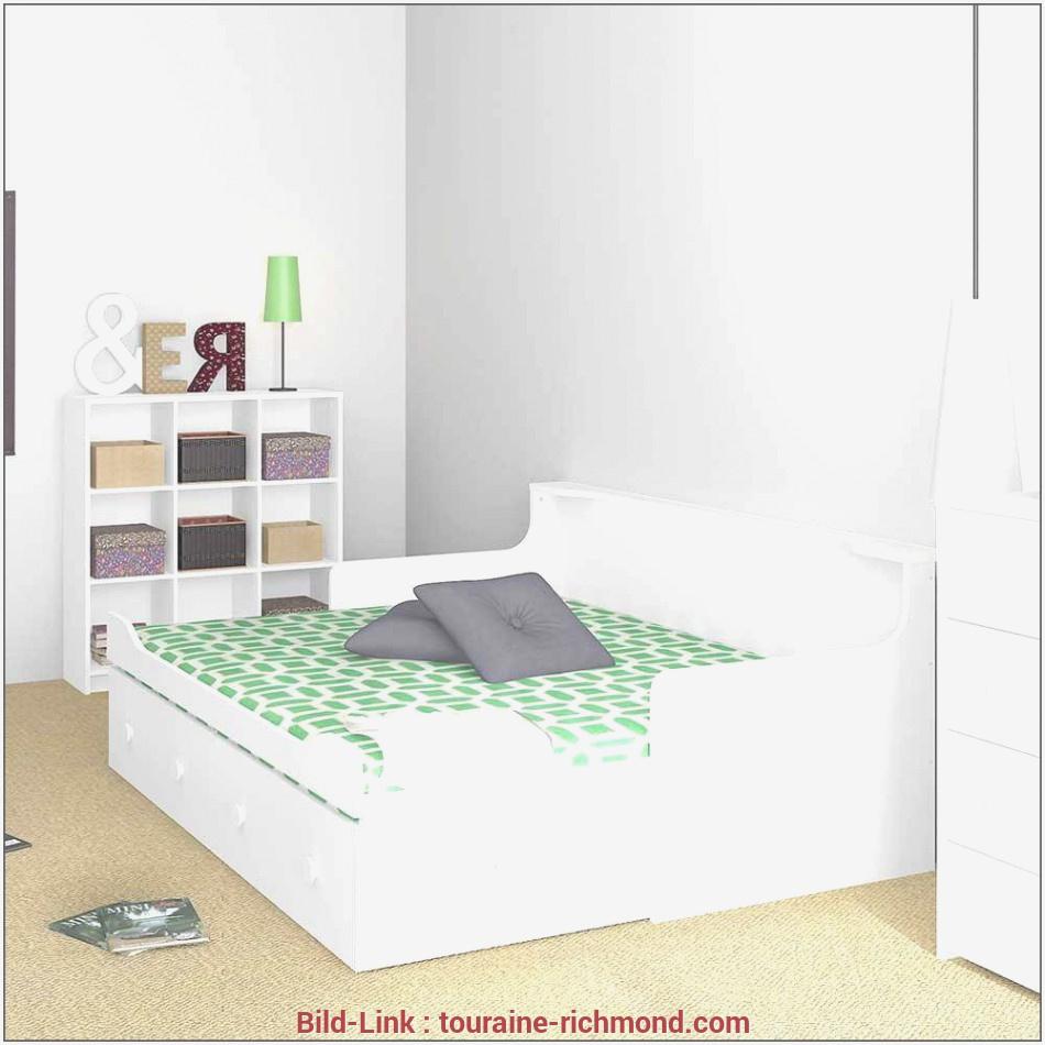 Full Size of Bett Ausklappbar Zum Doppelbett Ausklappbares Schrank Sofa Mit Stauraum 180x200 Ausklappen Ikea Klappbar Wandbefestigung Wand Selber Bauen Fr Groes Bett Bett Ausklappbar