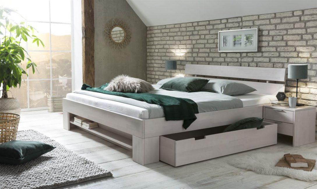 Large Size of Bett Weiß 140x200 5c99812f02607 Kiefer 90x200 Skandinavisch Selber Bauen 180x200 Schwarz Musterring Betten Einfaches Schlafzimmer Landhausstil Ohne Füße Bett Bett Weiß 140x200