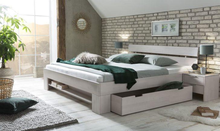 Medium Size of Bett Weiß 140x200 5c99812f02607 Kiefer 90x200 Skandinavisch Selber Bauen 180x200 Schwarz Musterring Betten Einfaches Schlafzimmer Landhausstil Ohne Füße Bett Bett Weiß 140x200