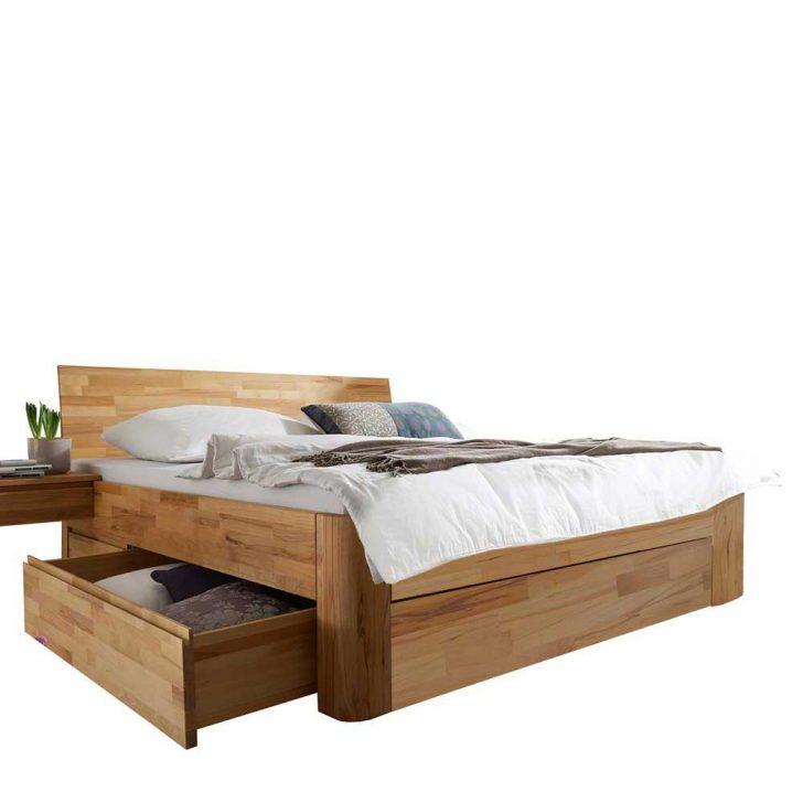 Medium Size of Betten Massivholz Rauch 140x200 Designer Wohnwert Ausgefallene Aus Holz Günstig Kaufen Gebrauchte Xxl 200x220 Bett Betten Massivholz