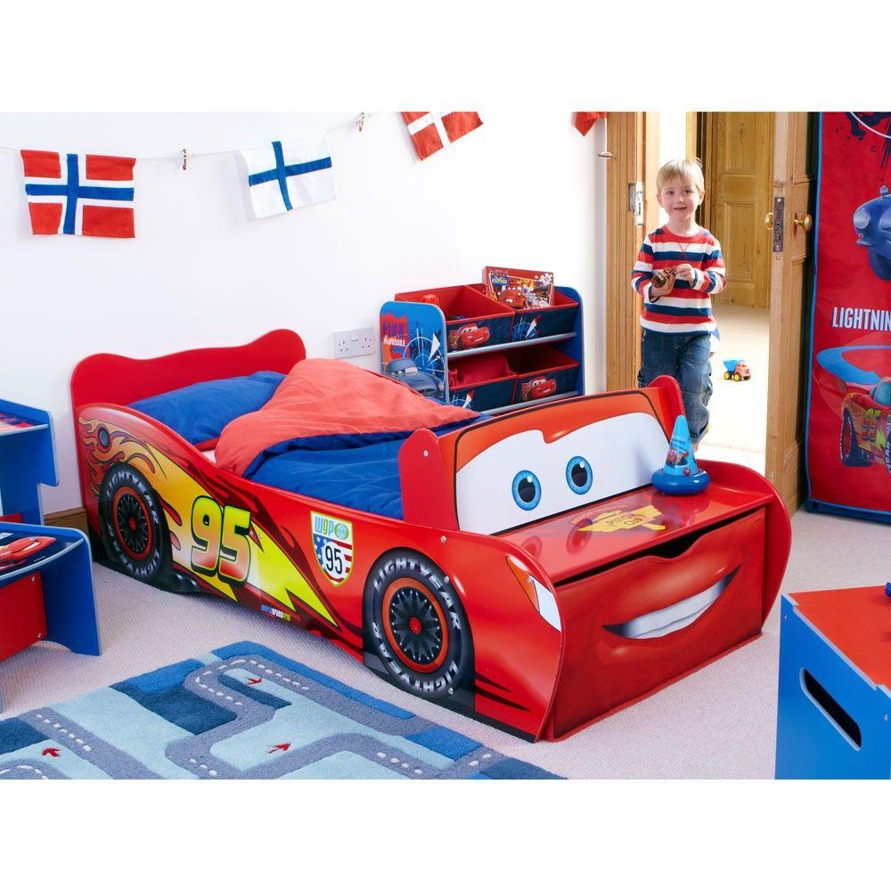 Full Size of Cars Bett Boy Toddler Beds Bed Snuggle Up To Sleep With Your Mit Schubladen 180x200 Lattenrost Und Matratze Hülsta Betten Sofa Bettfunktion Weiß 160x200 Bett Cars Bett