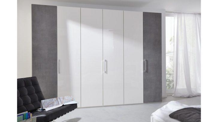 Medium Size of Loddenkemper Schlafzimmer Interliving Serie 1003 Kleiderschrank Schranksysteme Kommode Rauch Komplettangebote Komplett Poco Komplettes Set Mit Matratze Und Schlafzimmer Loddenkemper Schlafzimmer