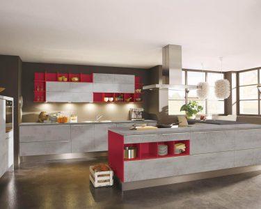 Küche Alno Küche Küche Alno Fettabscheider L Mit E Geräten Bauen Grau Hochglanz U Form Ohne Oberschränke Led Deckenleuchte Buche Günstige Winkel Musterküche