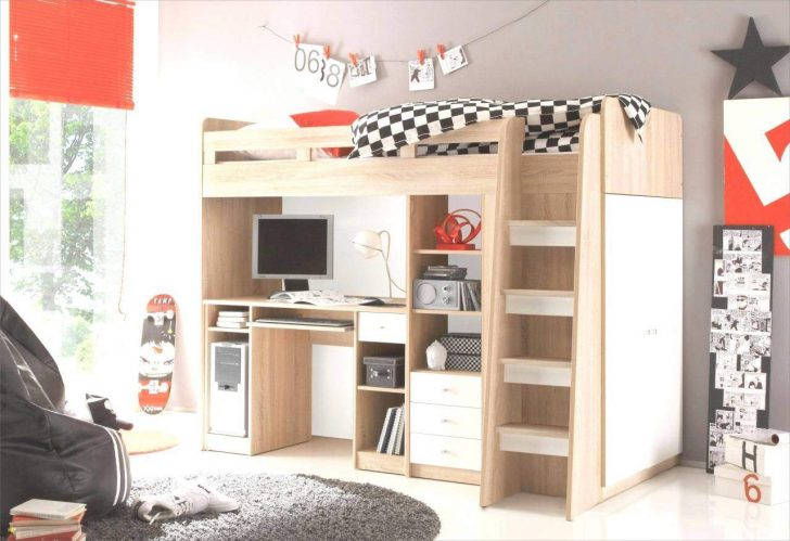 Medium Size of Schrankbett 180x200 Mit Sofa Bett Schrank 140 X 200 Amazon Zwei Betten Vertikal Ikea Kombi Couch Nehl Schrankwand Schreibtisch Kombination Im Wohnzimmer Bett Bett Schrank