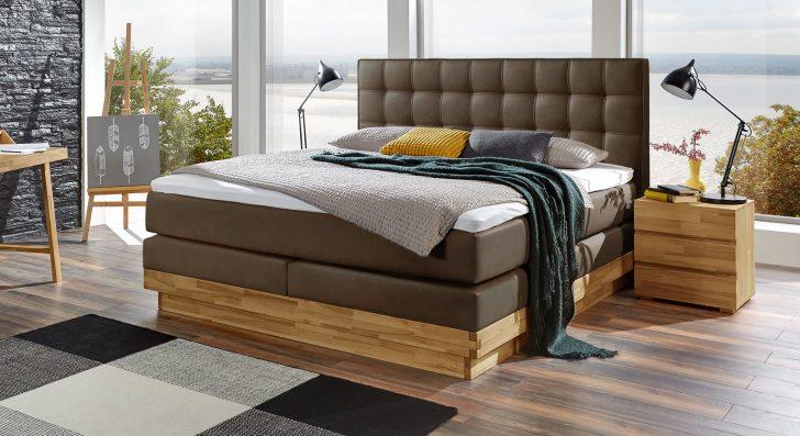 Bettende Partnerhotels Probeschlafen Bett Betten.de