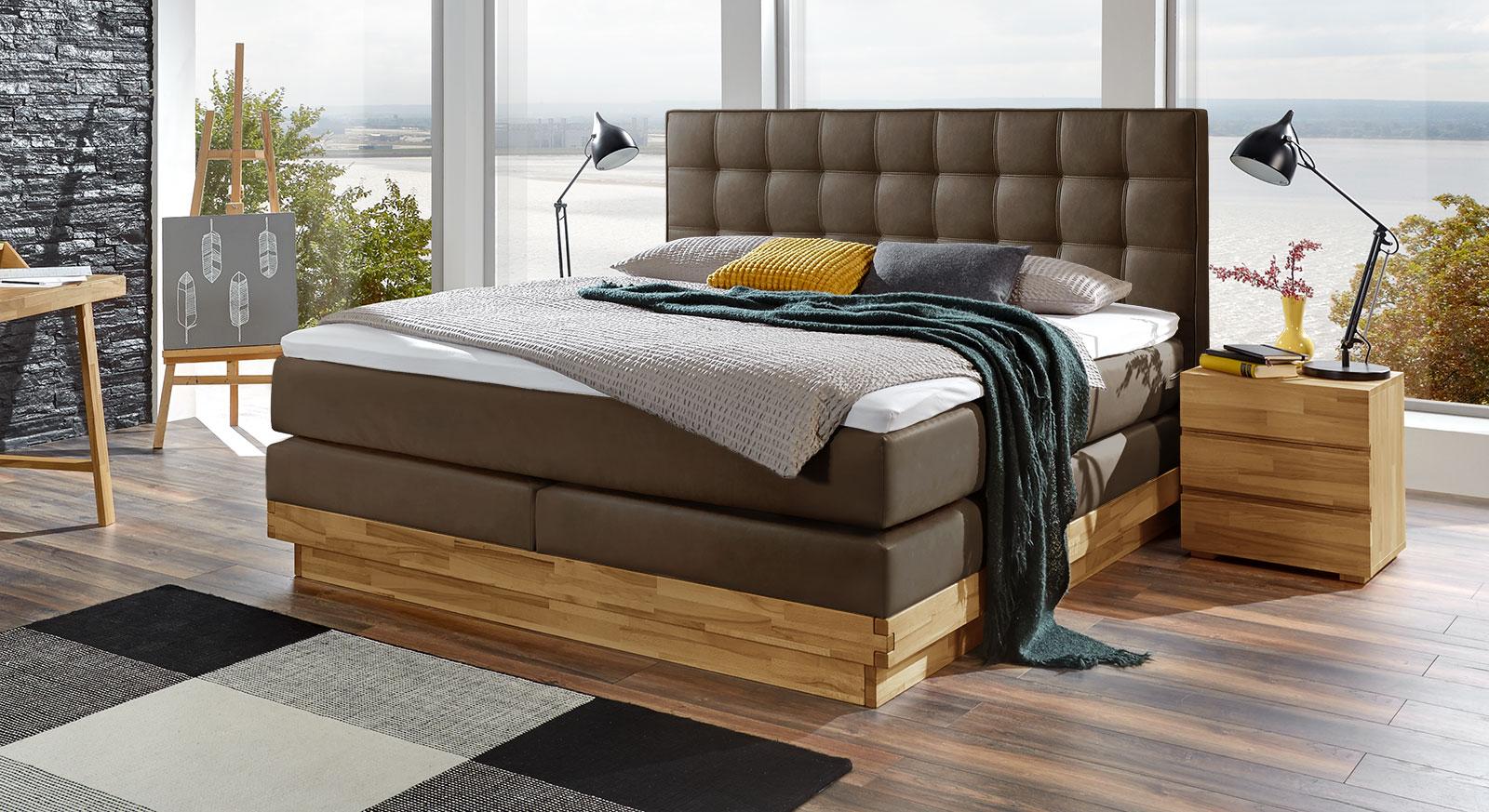 Full Size of Bettende Partnerhotels Probeschlafen Bett Betten.de