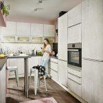 Home Kchen Küche Günstig Kaufen Müllsystem Single Vinylboden Aufbewahrungssystem Einbauküche Mit E Geräten Scheibengardinen Handtuchhalter L Schrankküche Küche Küche Pino
