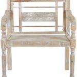 Vorhänge Schlafzimmer Sessel Komplette Komplettangebote Rauch Kommode Weiß Schimmel Im Landhausstil Loddenkemper Set Komplett Guenstig Led Deckenleuchte Schlafzimmer Sitzbank Schlafzimmer