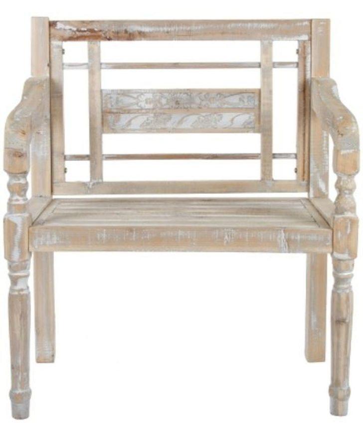 Medium Size of Vorhänge Schlafzimmer Sessel Komplette Komplettangebote Rauch Kommode Weiß Schimmel Im Landhausstil Loddenkemper Set Komplett Guenstig Led Deckenleuchte Schlafzimmer Sitzbank Schlafzimmer
