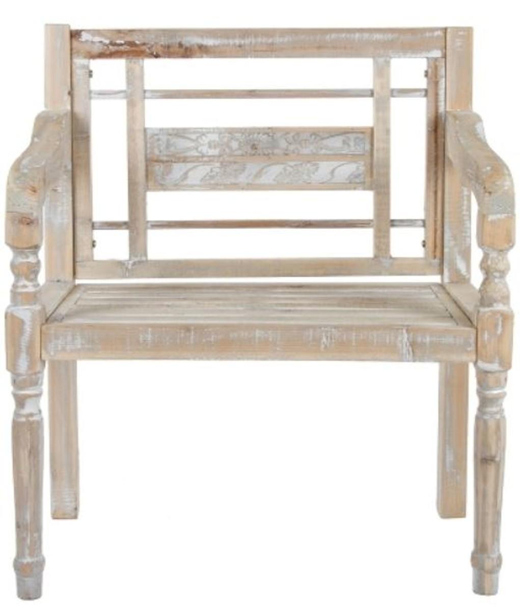 Full Size of Vorhänge Schlafzimmer Sessel Komplette Komplettangebote Rauch Kommode Weiß Schimmel Im Landhausstil Loddenkemper Set Komplett Guenstig Led Deckenleuchte Schlafzimmer Sitzbank Schlafzimmer