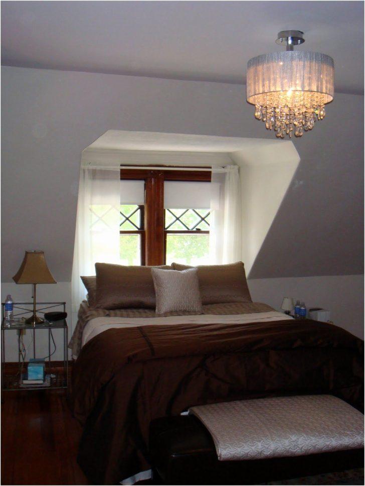 Medium Size of Kronleuchter Schlafzimmer Zimmer Deckenleuchten Alle Schwarz Romantische Landhausstil Weiß Betten Deckenleuchte Modern Set Wandtattoo Weißes Schränke Schlafzimmer Kronleuchter Schlafzimmer
