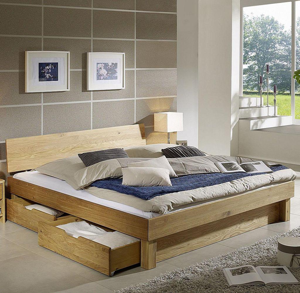 Full Size of Betten Berlin Flexa Für übergewichtige 200x220 Gebrauchte Hamburg Holz Joop Hasena 180x200 Düsseldorf Weißes Bett 90x200 Outlet Günstig Kaufen Münster Bett Betten 90x200