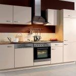 Wie Kann Ich Meine Küche Selber Planen Küche Selber Planen Und Bauen Küche Selber Planen Und Zeichnen Küche Selber Planen Kostenlos Küche Küche Selber Planen