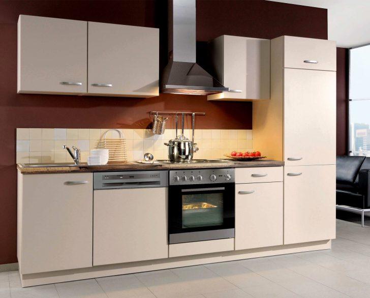 Medium Size of Wie Kann Ich Meine Küche Selber Planen Küche Selber Planen Und Bauen Küche Selber Planen Und Zeichnen Küche Selber Planen Kostenlos Küche Küche Selber Planen