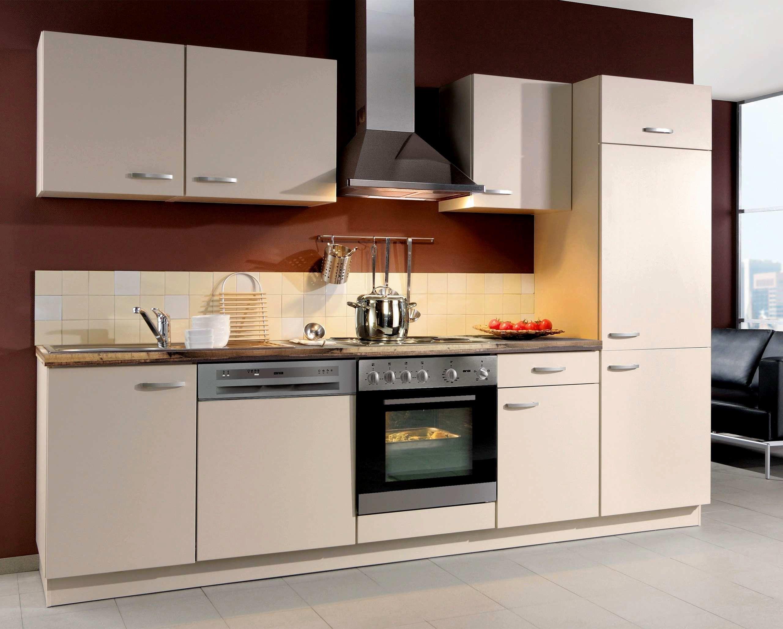 Full Size of Wie Kann Ich Meine Küche Selber Planen Küche Selber Planen Und Bauen Küche Selber Planen Und Zeichnen Küche Selber Planen Kostenlos Küche Küche Selber Planen