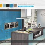 Wie Kann Ich Meine Küche Selber Planen Nobilia Küche Selber Planen Küche Selber Planen Programm Küche Selber Planen Online Kostenlos Küche Küche Selber Planen