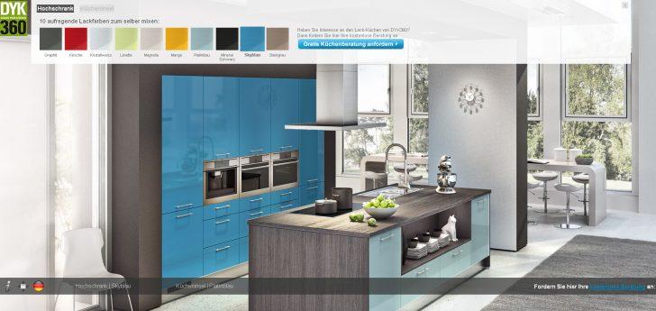 Medium Size of Wie Kann Ich Meine Küche Selber Planen Nobilia Küche Selber Planen Küche Selber Planen Programm Küche Selber Planen Online Kostenlos Küche Küche Selber Planen