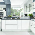 Küche Finanzieren Küche Wie Lange Küche Finanzieren Küche Finanzieren Möbel Boss Küche Finanzieren Ikea Küche Finanzieren Voraussetzungen