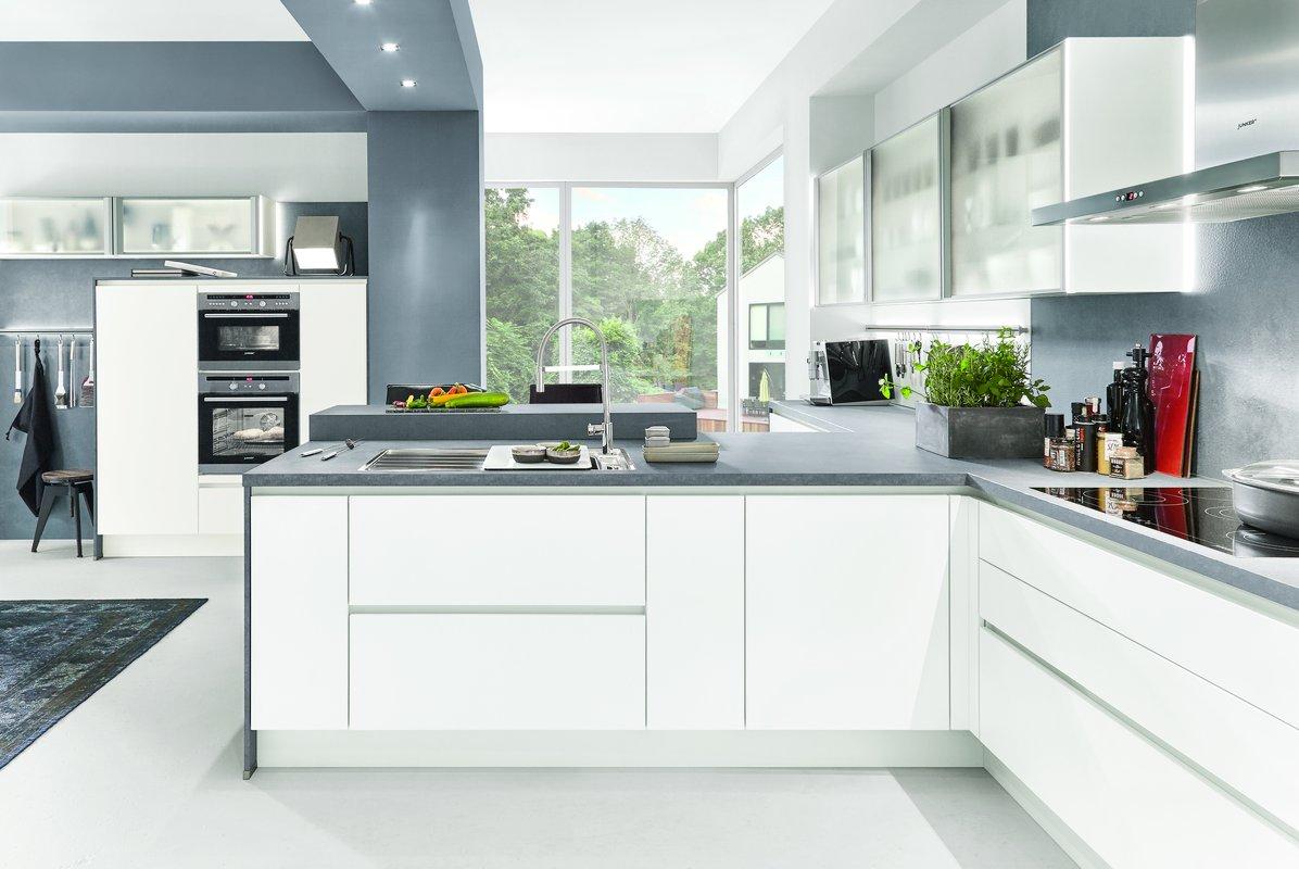Full Size of Wie Lange Küche Finanzieren Küche Finanzieren Möbel Boss Küche Finanzieren Ikea Küche Finanzieren Voraussetzungen Küche Küche Finanzieren