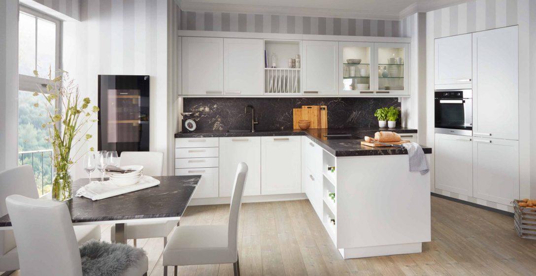 Wie Viel Ist Eine Gebrauchte Einbauküche Wert Gebrauchte Einbauküche In Nordrhein Westfalen Gebrauchte Einbauküche Stuttgart Gebrauchte Einbauküche Saarland
