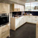 Gebrauchte Küchenzeile Luxus Neu Gastronomie Küche Gebraucht Küche Gebrauchte Einbauküche