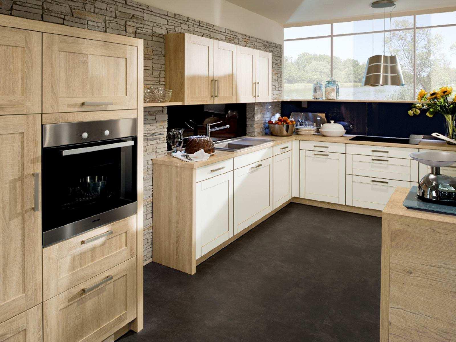 Full Size of Gebrauchte Küchenzeile Luxus Neu Gastronomie Küche Gebraucht Küche Gebrauchte Einbauküche