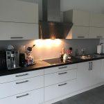Wie Viel Ist Eine Gebrauchte Einbauküche Wert Gebrauchte Einbauküche Küche Gebrauchte Einbauküche Saarland Gebrauchte Einbauküche Zu Verschenken Küche Gebrauchte Einbauküche